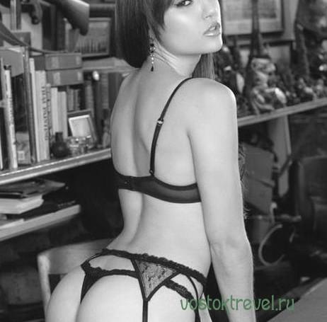 Проститутка Виленка ВИП