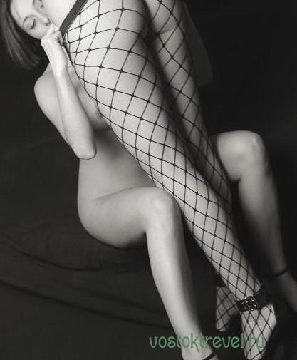 Лучшие проститутки в Туапсе