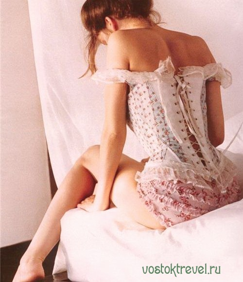 Девушка проститутка Божанка фото 100%