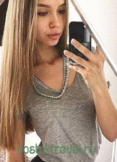 18-летние индивидуалки Кисловодска