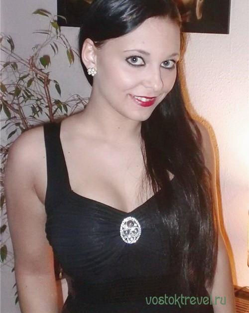 Индивидуалки Бара (18 летние).