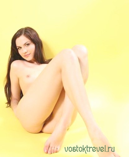 Проверенная проститутка Богдана