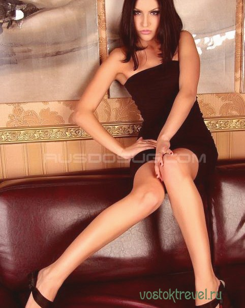 Проститутка Амели фото без ретуши