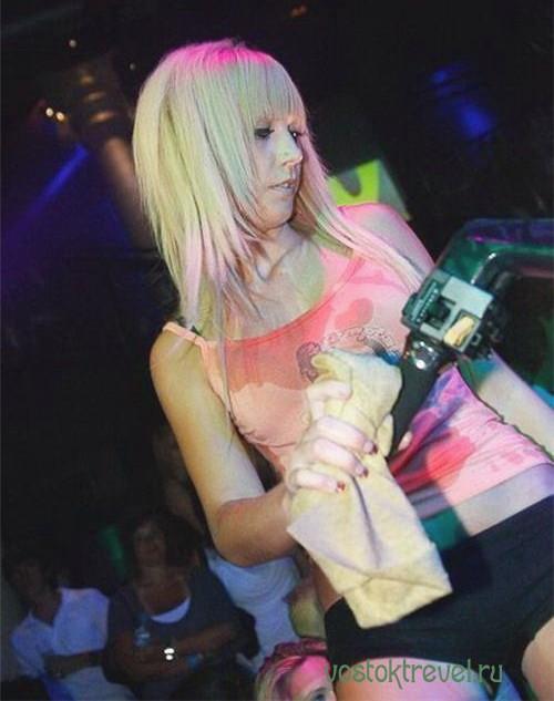 Проверенная проститутка Гульшад фото 100%