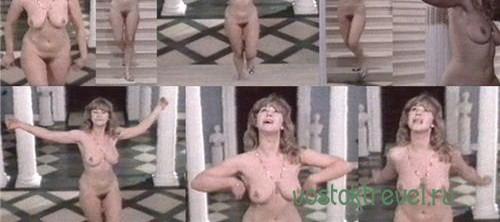 Проститутка Камилька 100% реал фото