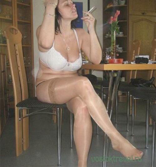 Проверенная проститутка Элька реал фото