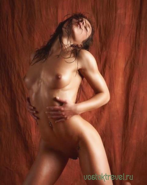 Проверенная проститутка Оливушка фото 100%