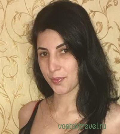 Девушка проститутка Ви фото 100%
