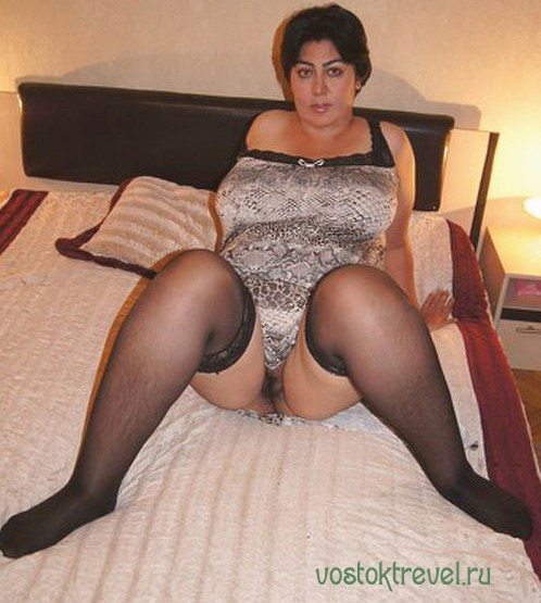 Реальная проститутка Ами63