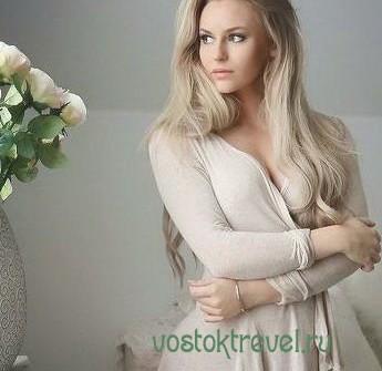 Шалавы-негритянки Коврова