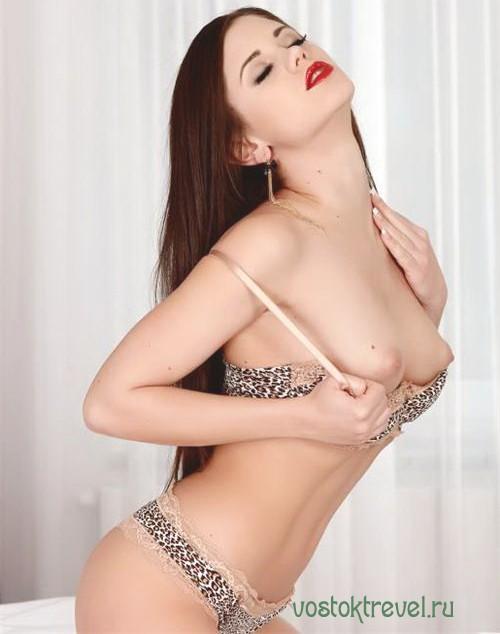 Проститутка Арьян фото мои