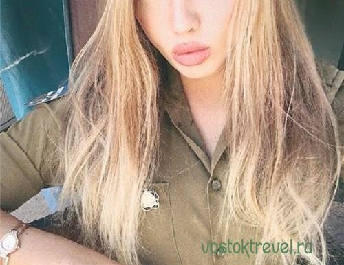 Девушка Анжелочка 100% фото мои
