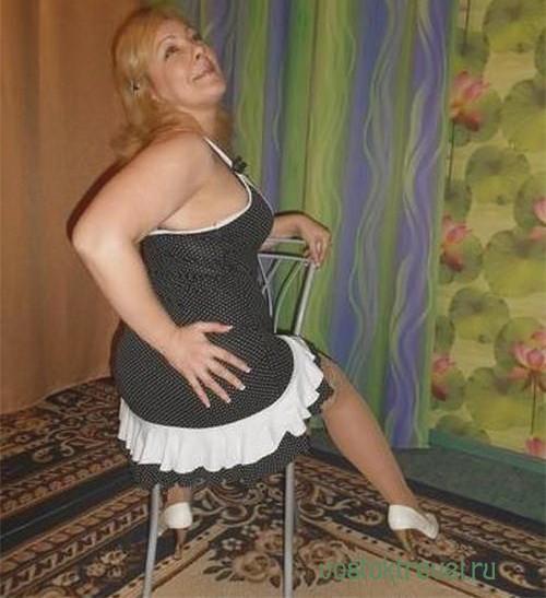 Девушка индивидуалка Руфь фото мои