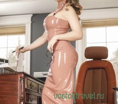 Шалавы-проститутки в Кирово-Чепецке