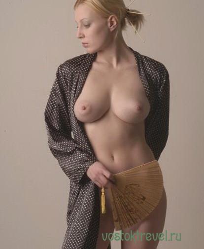 Проститутка Руса 100% фото мои