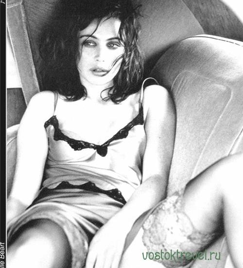 Проверенная проститутка Ибби63