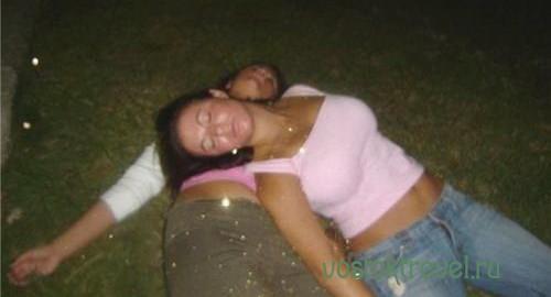 Девушка проститутка Сиера