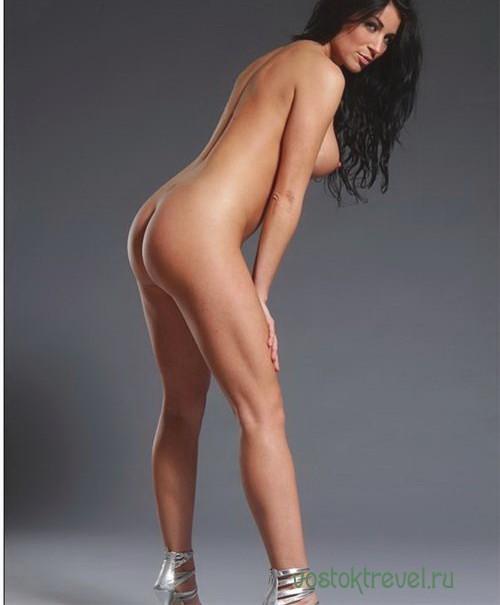 Доступные проститутки в Котельниче