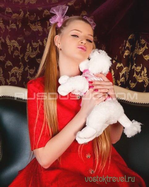 Реальная проститутка Феличетта фото без ретуши